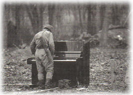 pianosoldier400