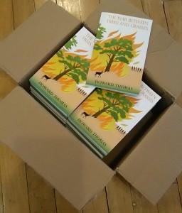 boxofbooks1